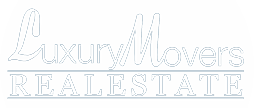 Luxury Movers Real Estate